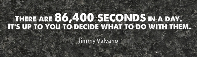 jim-valvano-quotes-basketball-quotations-jimmy-v-YmLHUn-quote
