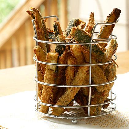 zucchini-fries-hl-x